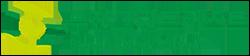 부산그린트러스트